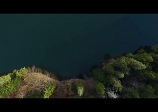 Дорогою до озера Синевир